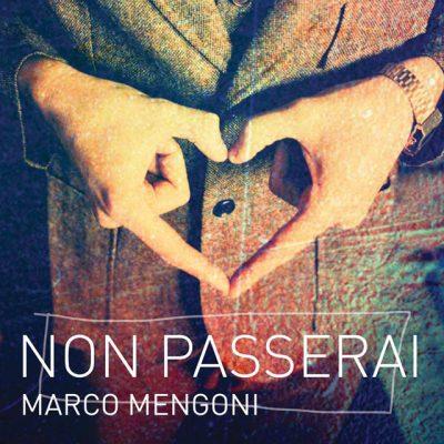 Cover Non Passerai