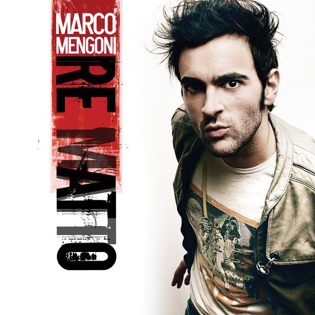 Cover Re Matto
