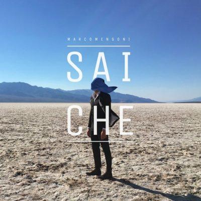 Cover Sai Che